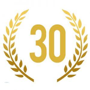 پلن ۳۰ روزه – 10 دانلود روزانه