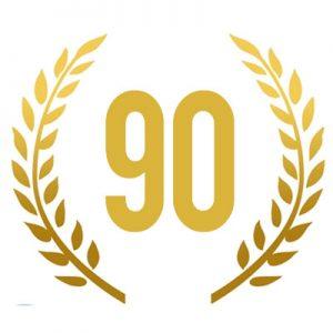 پلن ۹۰ روزه – 10 دانلود روزانه