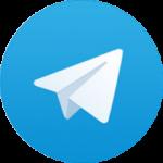 کانال تلگرام طرح دکان