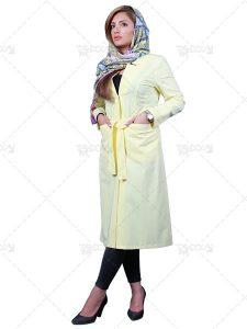 دانلود عکس دوربری مدل زن پوشاک زنانه بدون بک گراند با کیفیت بالا