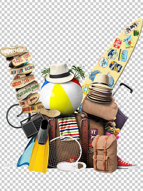 عکس با موضوع سفر و گردشگری